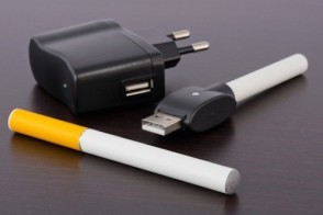 Are E-Cigarettes a Safe Alternative?