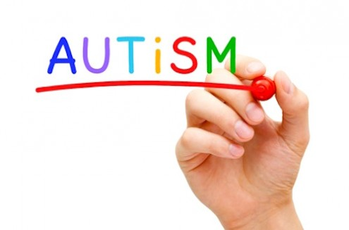 Ask an Expert for Autism Awareness Month