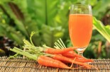 Juicing: Save Money by Doing It at Home
