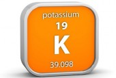 Nature's Secrets: Are You Getting Enough Potassium?