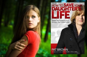 How to Save Your Daughter's Life