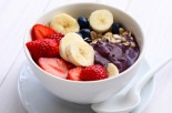 Healthy & Delicious Breakfast Options to Start Your Day Right