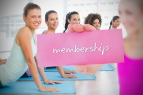 9 Ways to Save on Gym Memberships