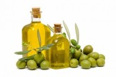 Olive Oil's Role in Preventing Breast Cancer