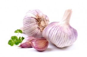 Aged Garlic Extract Shown to Slow Heart Disease