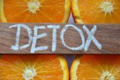 Natural Ways to Detox from Harmful Substances