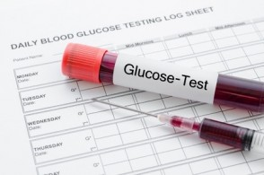 Balancing Your Blood Sugar for Optimal Health