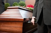 Doctor at Your Funeral: A Welcome Guest?