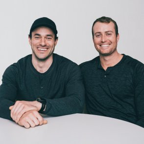 CBD Use in Sports and Health & Fitness: Matt Lombardi and Kevin Moran