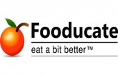 Get Fooducated with the Eat Healthy App