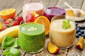 How Smoothies Can Change Your Life