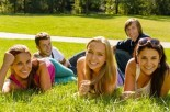 Nature's Secrets: Natural Options for Teen Health