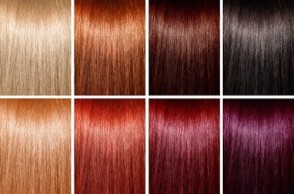 Ask Dr. Mike: Protecting Yourself from the Potential Dangers of Hair Dye