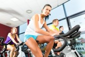 Exercise: The Crucial Factor for a Healthy Metabolism
