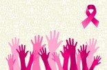 Breast Cancer: Are We Closer to a  Cure?