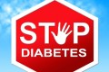 Engineering the Immune System to Stop Diabetes