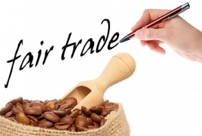 Fair Trade Label: What It Really Means