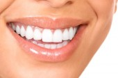 The Best Ways to Whiten Your Teeth - NOW!