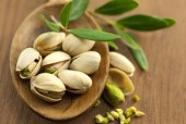 Must-Try Healthy Pistachio Recipes