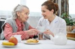 Home Care vs. Assisted Living: Is One Better than the Other?