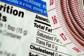 Counting Calories: Does Dietary Fat Restriction Really Work?