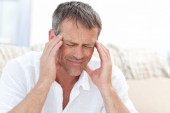 5 Alternative Ways to Manage Unbearable Headaches