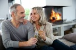 What Keeps Couples Happy Long Term?