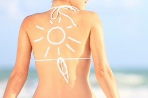 The Fight Against Skin Cancer