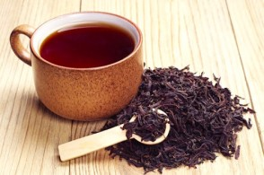 Benefits of Pu-Erh Tea