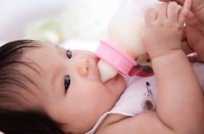 Milk Sharing: Concerns of Buying Breast Milk