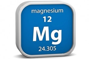 Ask Dr. Mike: How Important is Magnesium for Managing Diabetes?
