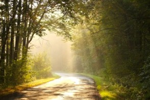 Finding Your Spiritual Path Post-Addiction