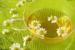 Chamomile Tea Linked to Longevity in Mexican American Women