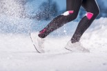 How to Stay Motivated for Winter Workouts