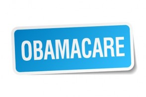 ACA: Special Enrollment Periods