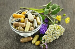 Nutritional Supplements: Facts and Fallacies