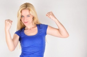 Beating Yourself Up? Achieve Higher Self-Esteem