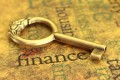 ​The Keys to Financial Mindfulness
