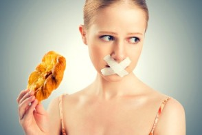 Science of Binge Eating: Why You Can't Stop