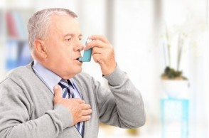 Breathe Easier Every Day: Treating Asthma Symptoms Naturally