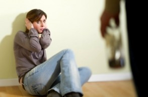 Domestic Violence: It Can Happen to Anyone