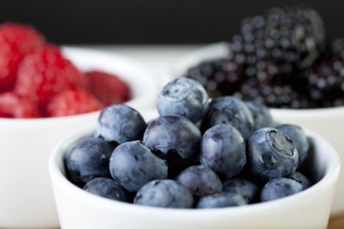 Preventing Heart Disease with Antioxidants