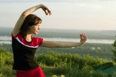 Can Tai Chi Improve Your Physcial Capacity?