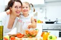 Easy Tips for a Green, Healthy Kitchen