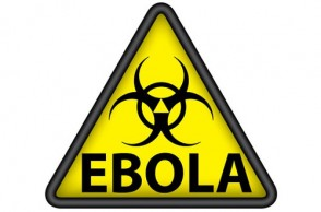 Ebola Virus: What You Need to Know