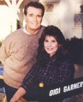 EP 122 - The Legacy of Hollywood Icon James Garner