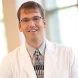 advances-in-laparoscopic-hernia-repairs-post-op-pain-management