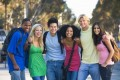 Beating the Odds: Resiliency in Adolescents & Young Adults