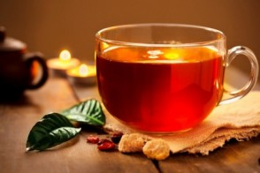 Preventative Health Benefits of Tea