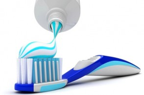 Triclosan Hazard: Should You Change Your Toothpaste?